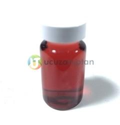 Laboratuar Testleri İçin 10 ml Boş Cam Serum Şişesi (1 Koli 952 Adet) - Thumbnail