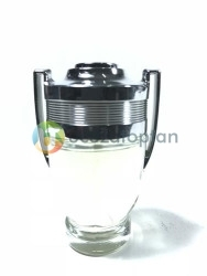 Kupa Model 30 ml Tester Cam Şişe - 1 Koli (192 Adet) - Thumbnail