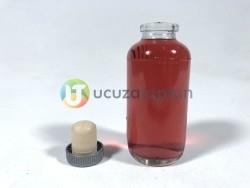 100 cc Çok Amaçlı Boş Serum Şişesi (1 Koli 500 Adet) - Thumbnail