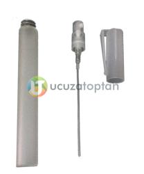 8cc Boş Kalem Parfüm Şişesi (1 Koli-1500 adet) - Thumbnail