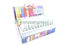 Adrenalyn 72'li Kalem Parfüm Seti (Erkek) - Thumbnail