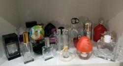 Farklı Türde Parfüm Şişeleri İçin Arayınız - Thumbnail