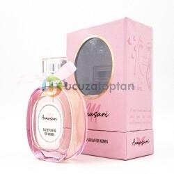 Özel Tasarım Versiyon Armasari M Kadın Parfüm EDP 50ml - Thumbnail
